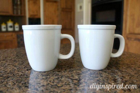DIY personalized mugs (1) (560x372)