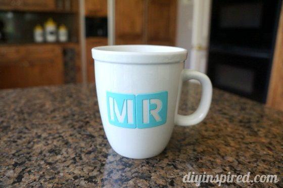 DIY personalized mugs (2) (560x372)