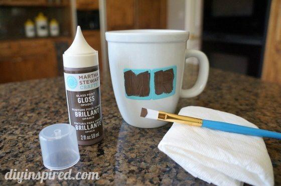 DIY personalized mugs (3) (560x372)