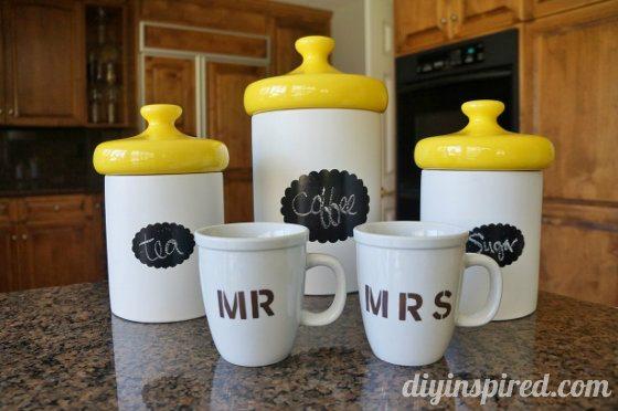 how-to-make-a-personalized-mug (560x372)