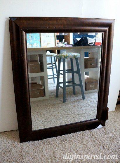 mirror-makeover (2) (411x560)