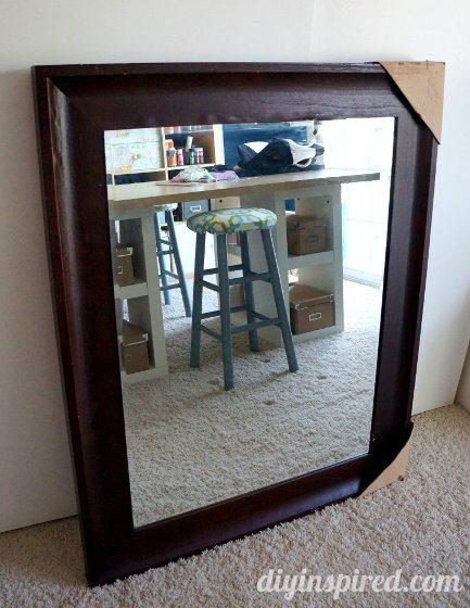 mirror-makeover (4) (433x560)