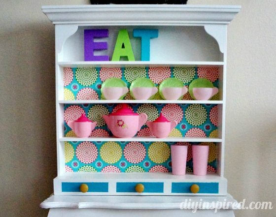 upcycled-kids-play-hutch (4) (560x441)