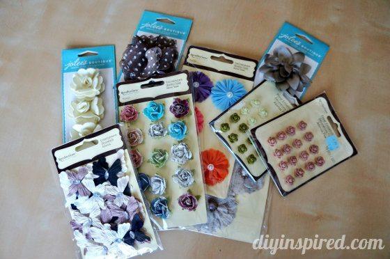 craft-night-supplies