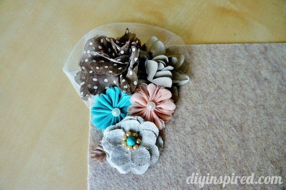 diy-flower-headpiece (2) (560x372)