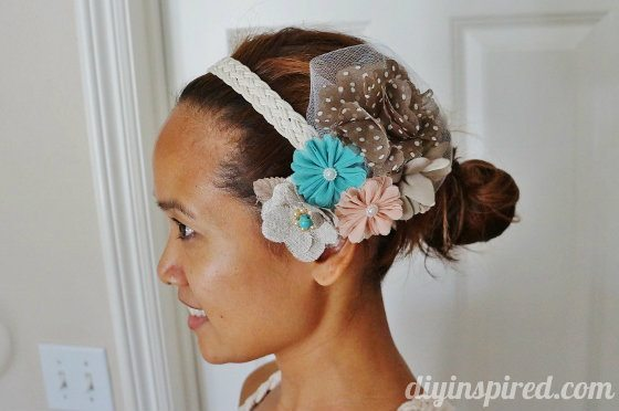 diy-flower-headpiece (6) (560x372)