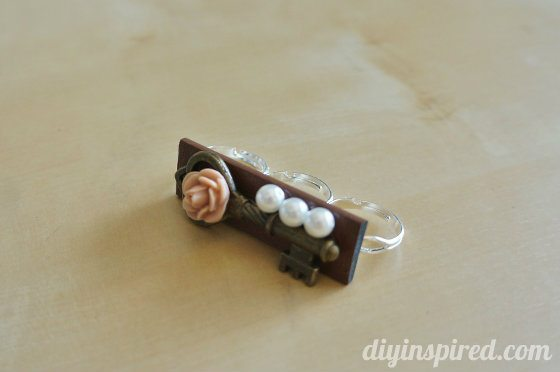 diy-knuckle-ring