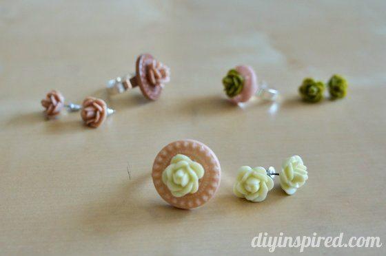 easy-diy-earrings-and-rings