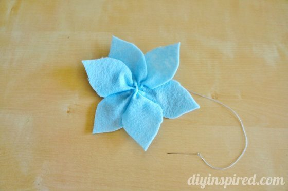easy-felt-flower-tutorial (7)