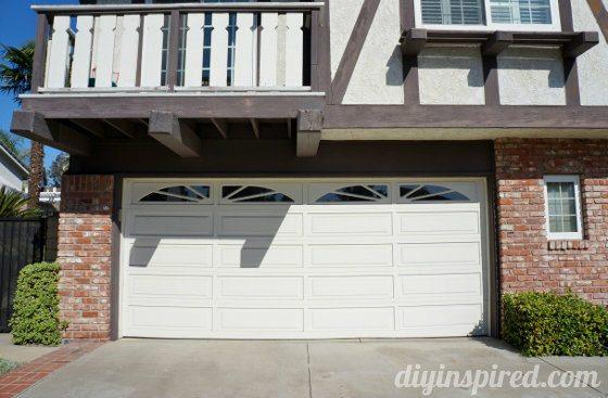 garage-door-update (2) (560x367)