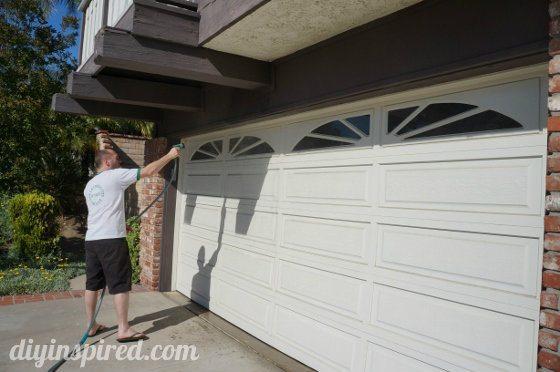 garage-door-update (3) (560x372)