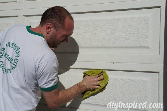 garage-door-update (4) (560x372)