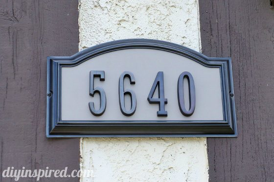 house-numbers(560x372)