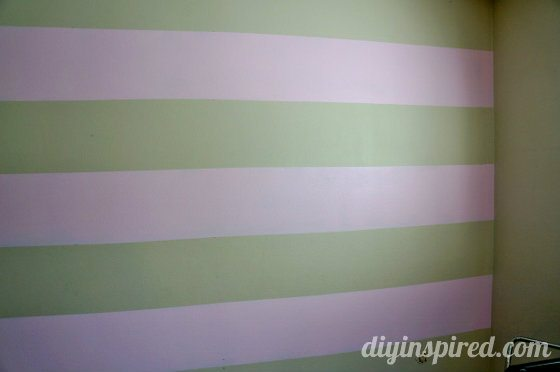 how-to-paint-stripes-on-a-wall (13) (560x372)
