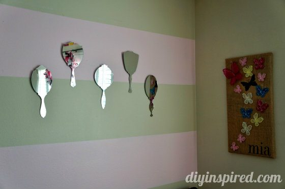 how-to-paint-stripes-on-a-wall (14) (560x372)