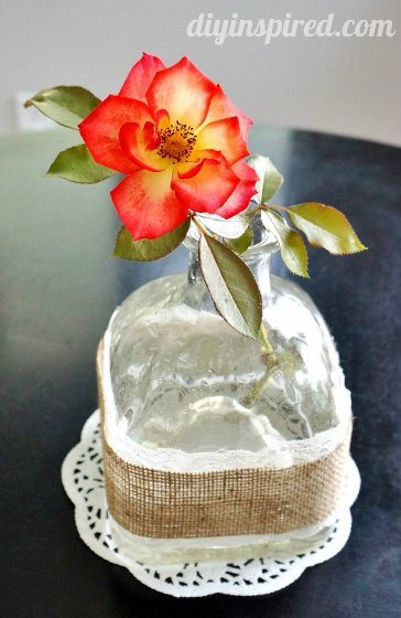 recycled-patron-bottle-vase (1)