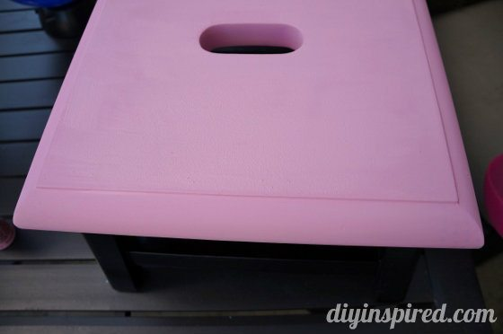 step-stool-makeover (4) (560x372)