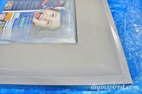 two-toned-metallic-mirror-makeover (4) (560x372)