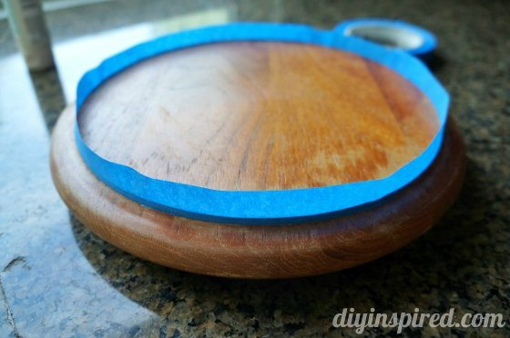 upcycled-cake-plate (3) (560x372)