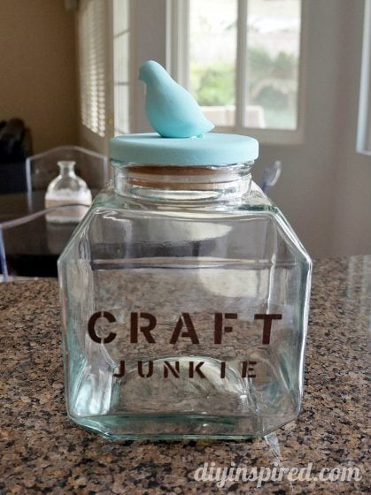 easy-craft-storage-diy