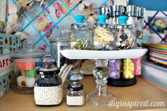 easy-diy-pedestal-tray (1)