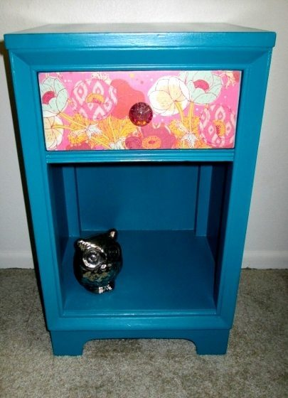 refurbished-nightstand-makeover (3)