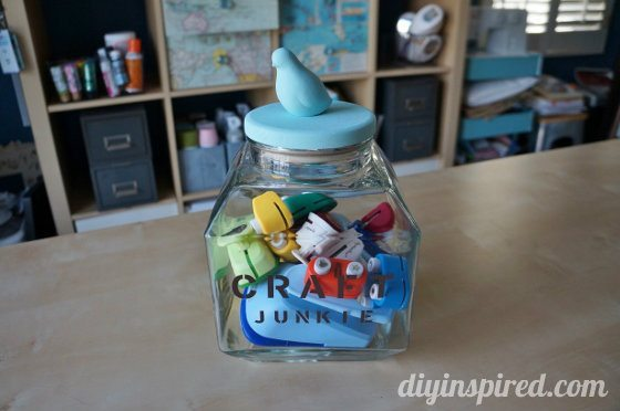 thrift-store-craft-jar (15)