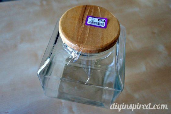 thrift-store-craft-jar (3)