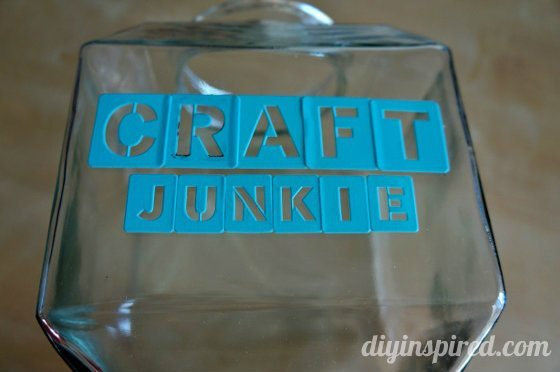 thrift-store-craft-jar (4)