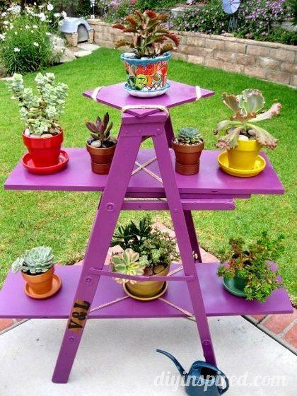 upcycled-ladder-garden (1) (420x560)