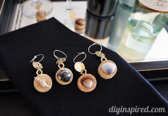 wine-cork-wine-charm-tutorial (10)