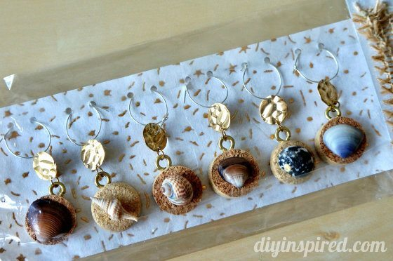wine-cork-wine-charm-tutorial (11)