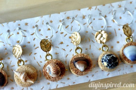 wine-cork-wine-charm-tutorial (12)