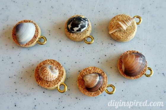 wine-cork-wine-charm-tutorial (8)