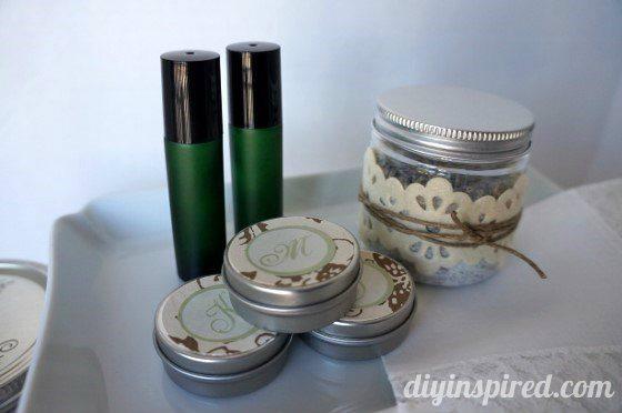 DIY-spa-night (3)