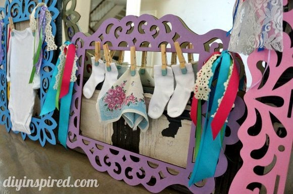 baby-shower-clothesline (580x385)