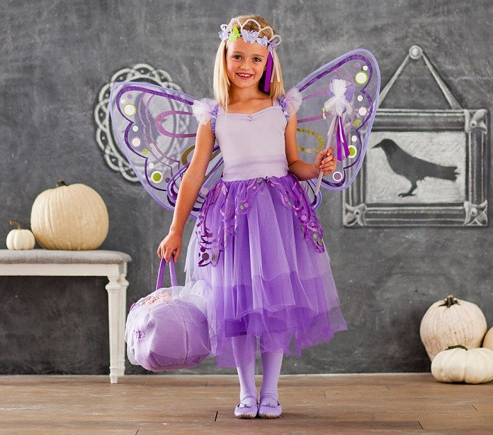butterfly-fairy-costume