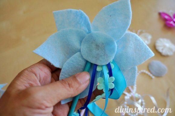 diy-fairy-wands (4)