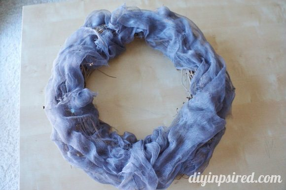 diy-halloween-wreath (1)