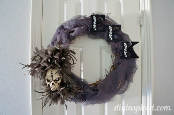 diy-halloween-wreath (10)