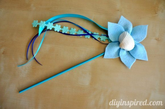 diy-mermaid-fairy-wand