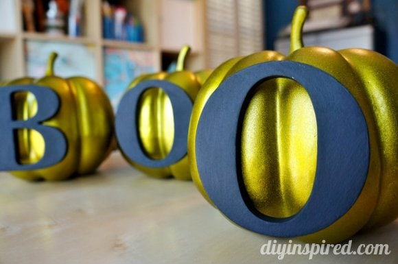 easy-halloween-pumpkin-decoration (3)