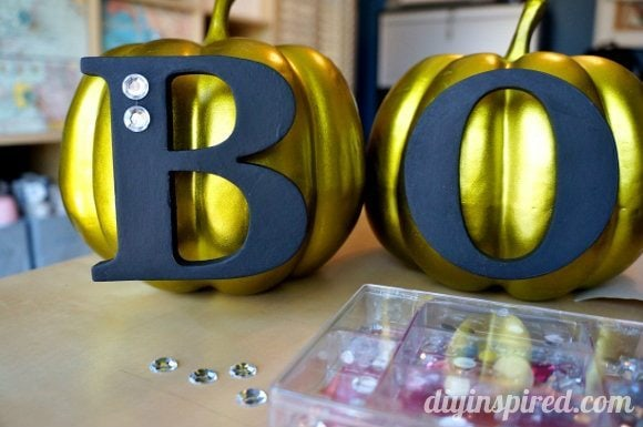 easy-halloween-pumpkin-decoration (4)