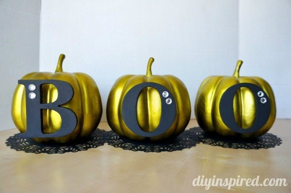 easy-halloween-pumpkin-decoration (5)