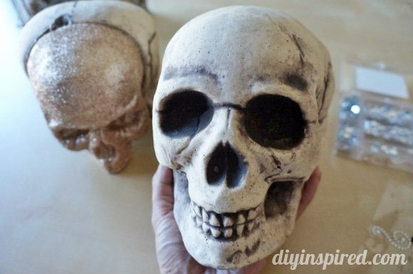 halloween-glam-skulls (3)