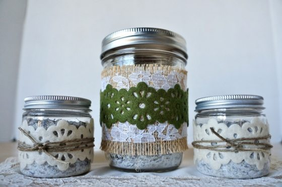 make-your-own-bath-salts (5)