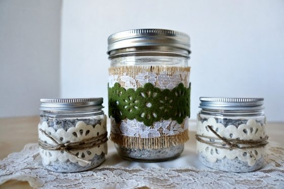 make-your-own-bath-salts (6)