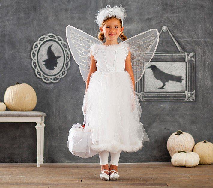 swan-fairy-costume