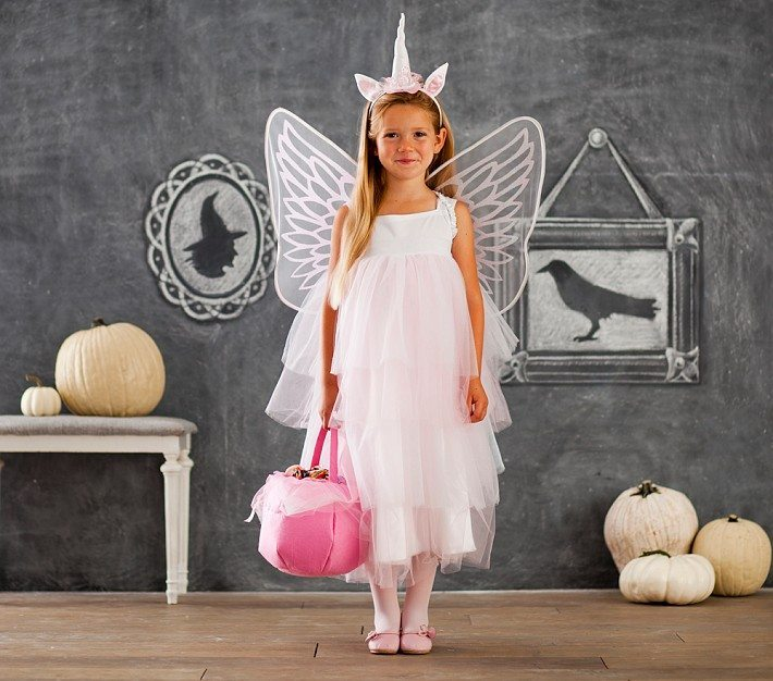 unicorn-fairy-costume