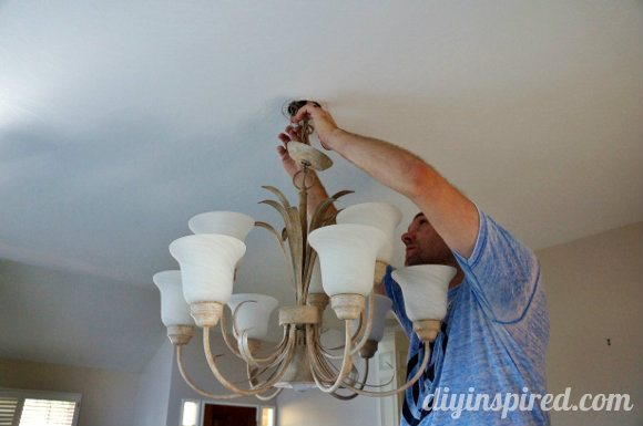 upcycled-dining-room-chandelier (14)